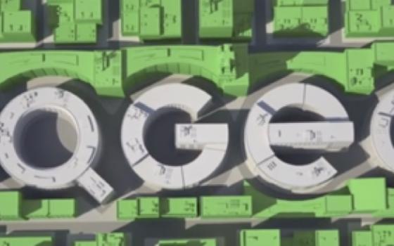IQGeo – Case study